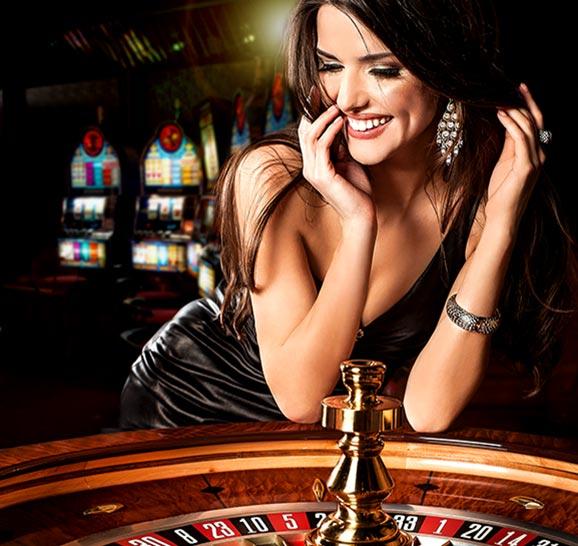 Uudet nettikasinot ja uudet casino-bonukset vetävät hymyn huulille