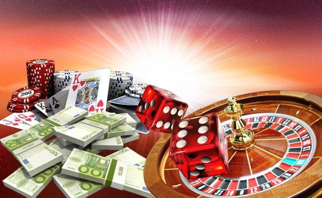 Nettikasinot.casino -sivusto kertoo vuoden 2017 uusimmat casinot