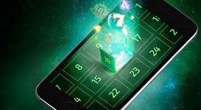 Lue täältä Mobilebet -pelisivuston tarjoukset ja mobiiliominaisuudet!