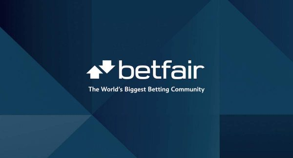 Betfair casino bonukset