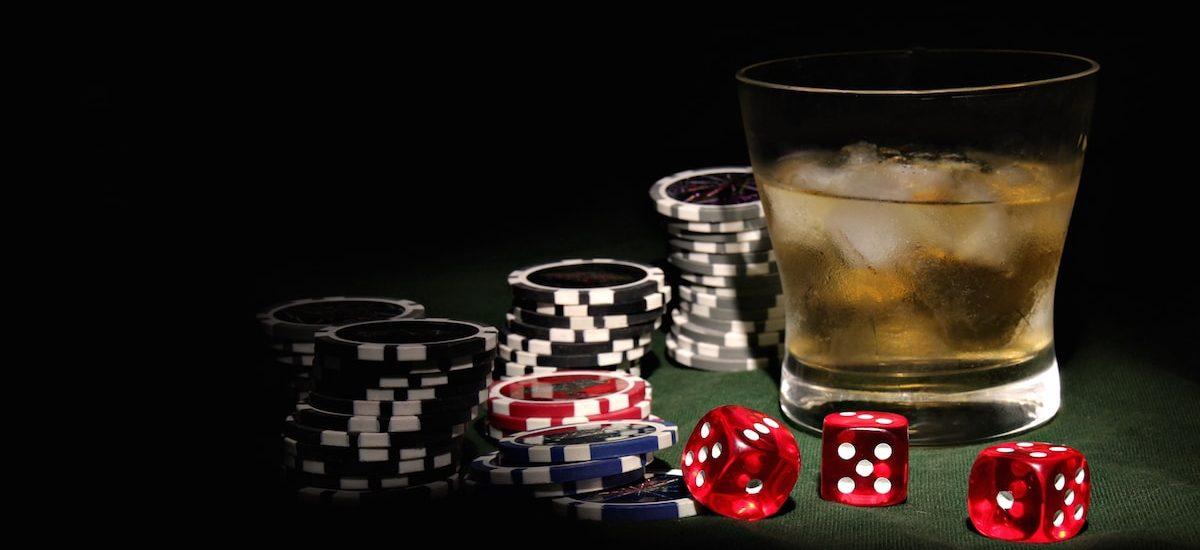 casino-kuva
