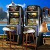Casino Cruise bonukset ja ilmaiskierrokset