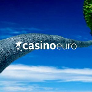 CasinoEuro bonukset