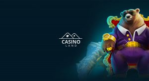 Casinoland casino bonukset