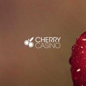 CherryCasinon bonukset ja ilmaiskierrokset