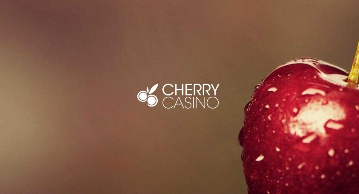ilmaiskierroksia cherry casino
