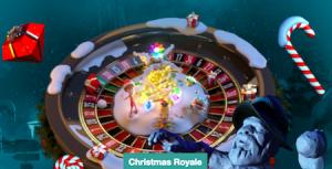 christmas-royale