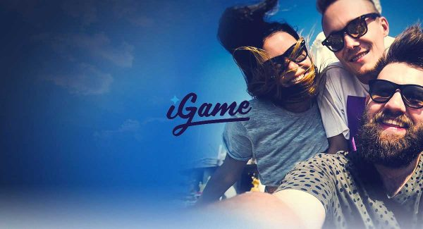 iGame casino bonukset ja ilmaiskierrokset
