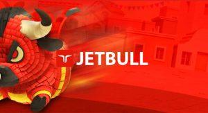 Jetbull casino bonukset