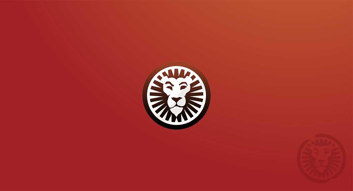 LeoVegas casino bonukset ja ilmaiskierrokset