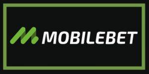 Mobilebet nettikasino
