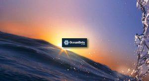Oceanbets casino bonukset
