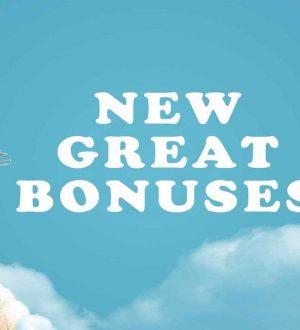 Helppoa bonusrahaa nettikasinolle
