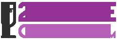 21prive-logo-png