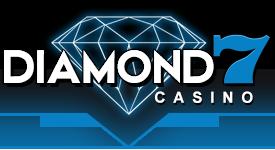 diamond7-logo-png