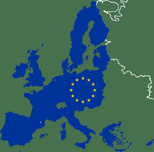 Euroopan talousalue ETA