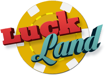 luckland_logo-png