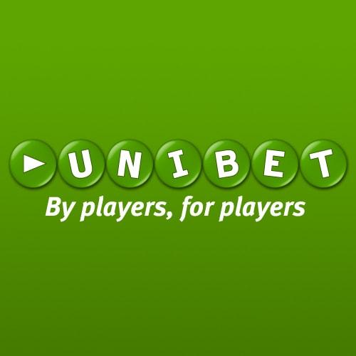 Unibet - pelaajilta pelaajille