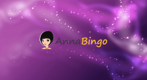 AnnaBingo casino bonukset