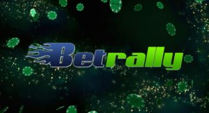 Betrally casino bonukset