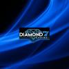 Diamond7 casino bonukset