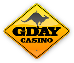 gday_logo-png