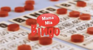 Mamamia Bingo ilmaista pelirahaa