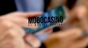 MoboCasino mobiilikasino bonukset