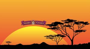 SimbaGames casino bonukset