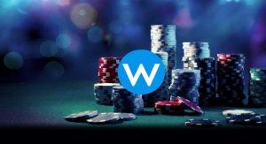 WhiteBet casino bonukset