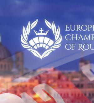 NordicBet järjestää ruletin EM-turnauksen