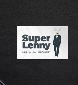 SuperLenny bonukset