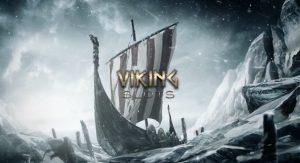 Viking Slots Casino bonukset