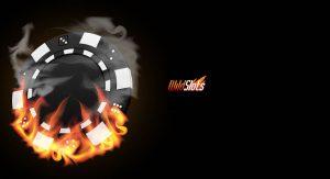 WildSlots Casino bonuksets