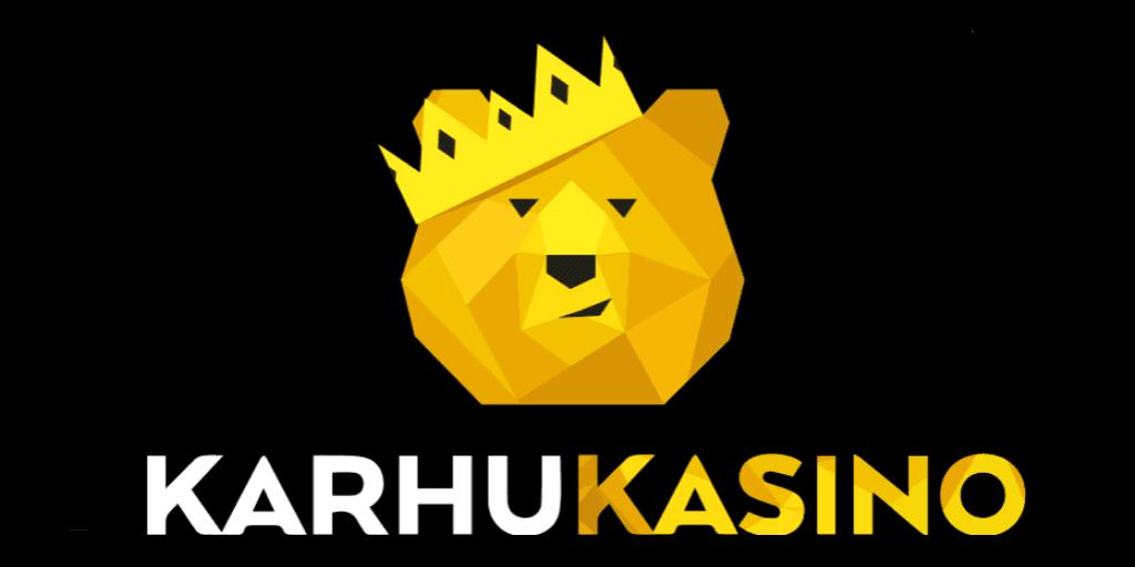 Kahukasino on uusi, suomenkielinen nettikasino