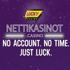 Lue Lucky Casino -arvostelu ja muiden pelaajien kokemuksia täältä!