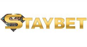 Staybet casino tarjoaa nettikasino-pelien lisäksi myös vedonlyöntikertoimia