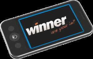Winner Casino on uusi nettikasino