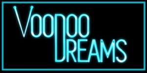 VoodooDreams kasinoseikkailu
