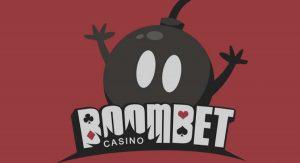 Uusi Boombet nettikasino