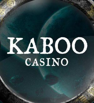 Kaboo -nettikasino tarjoilee taatusti ainutlaatuisen kasinoseikkailun!