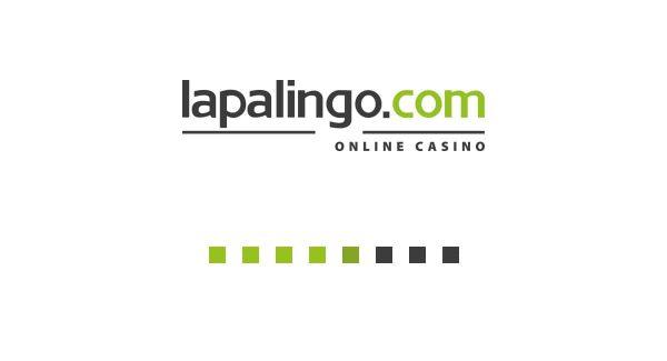 Lapalingo-casino tarjoaa uusille pelaajille ilmaiskierroksia ilman talletusta!