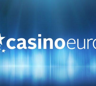 CasinoEuron bonukset ja ilmaiskierrokset