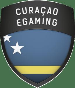 Curacaon pelilisenssin nettikasinot