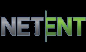 Net Entertainment eli NetEnt