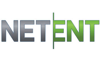 Net Entertainment eli NetEnt