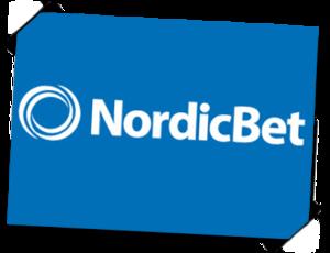 NordicBetin tarjoukset, kampanjat ja bonukset