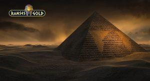 Ramses Gold nettikasino