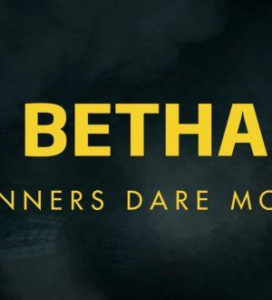 Bethardin uusimmat kampanjat
