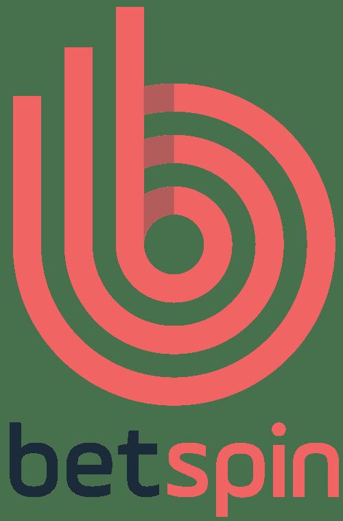 Betspin nettikasinon uudet tarjoukset